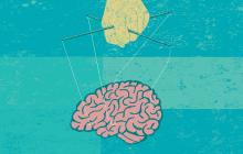 راه های تقویت حافظه