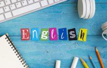 آموزش زبان انگلیسی رایگان