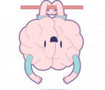 راهکارهایی برای داشتن مغز سالم و شاد