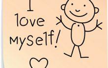 چگونه اعتماد به نفس خود را تقویت کنیم