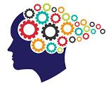 تقویت حافظه برای خواندن درس