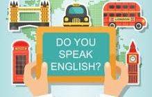 سریعترین راه آموزش مکالمه انگلیسی
