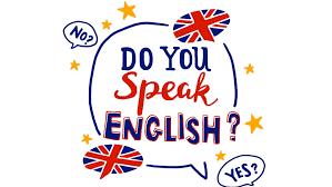 بهترین منابع یادگیری زبان انگلیسی
