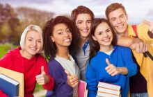 برای یادگیری سریع زبان انگلیسی یک روش منحصر به فرد انتخاب کنید