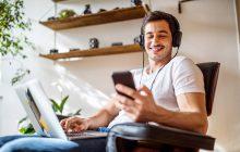 مهمترین_مزایای آموزش آنلاین زبان انگلیسی