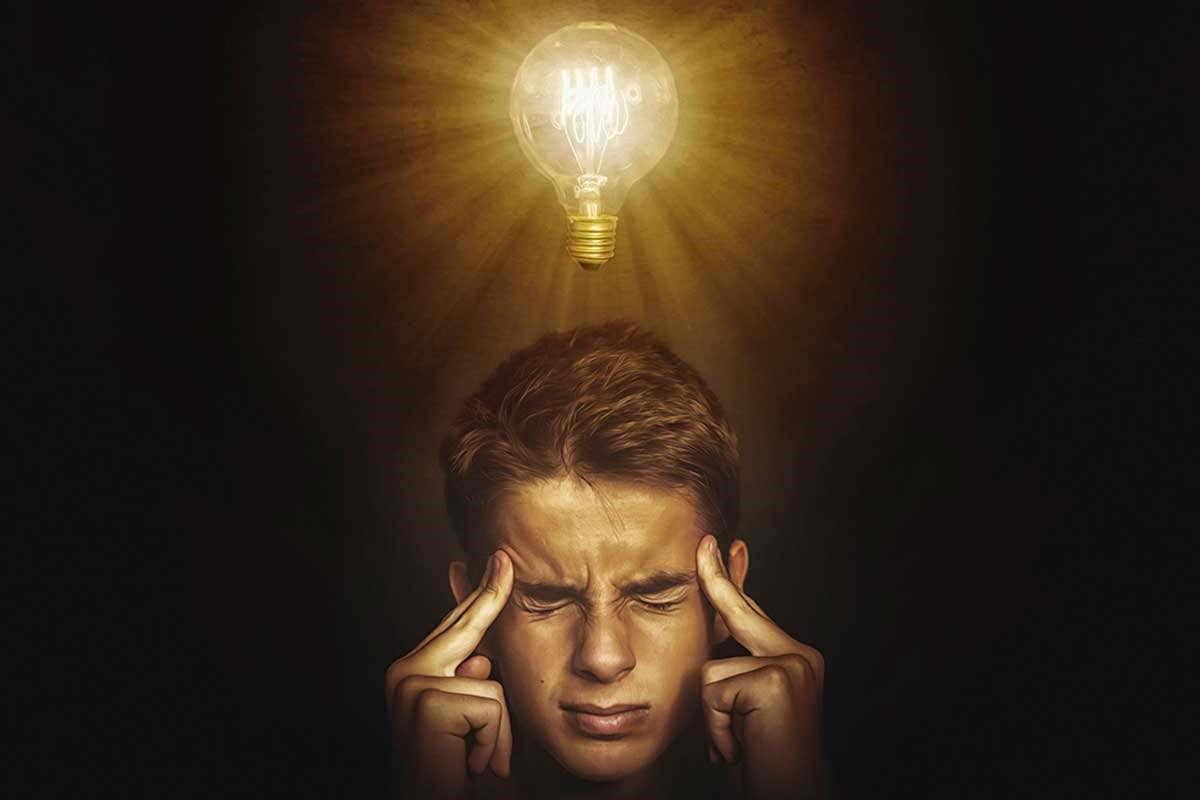 7 تکنیک تقویت حافظه بزرگسالان