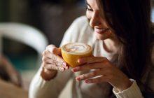 راز تقویت حافظه با مصرف چند نوشیدنی ساده