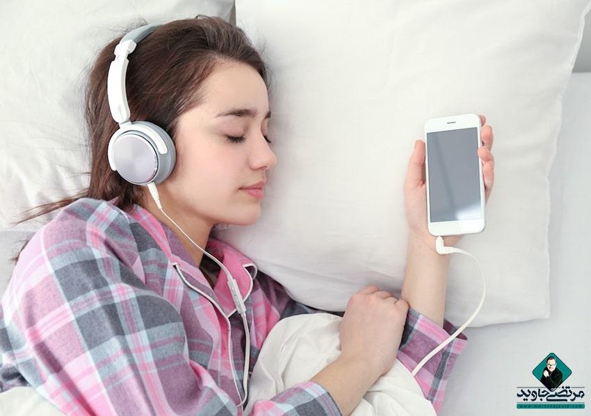 آموزش-انگلیسی-در-خواب