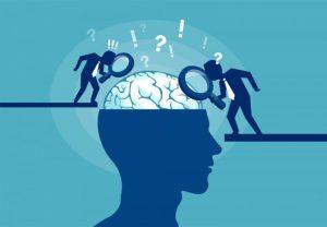 افزایش تمرکز و تقویت ذهن و حافظه