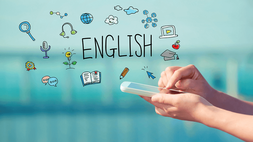 معرفی ۳ مرجع آموزش زبان انگلیسی