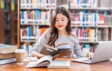 اهمیت افزایش دایره لغت انگلیسی