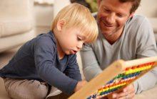 آموزش زبان انگلیسی به کودکانتان