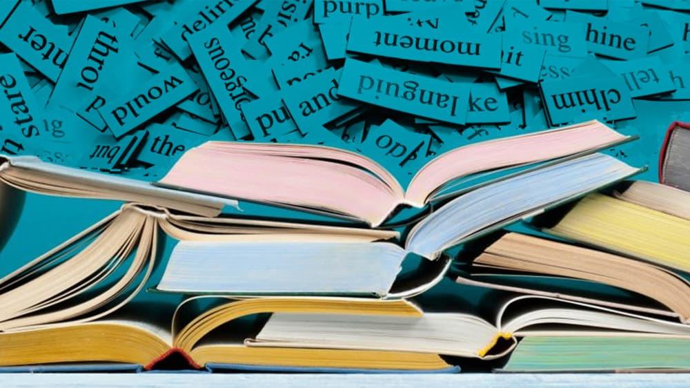 خواندن زبان انگلیسی بهصورت غیر فنی برای تافل