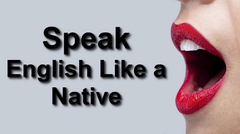 یادگیری تلفظ صحیح زبان انگلیسی2