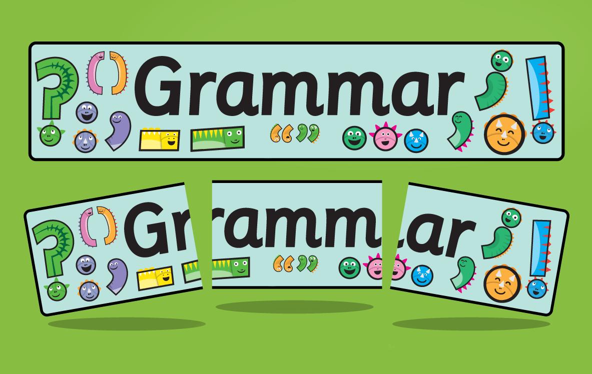 6 مرحله عملی در یادگیری نکات جالب گرامری انگلیسی